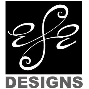 ESE Designs